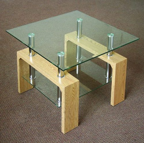 Lamp Side Tables