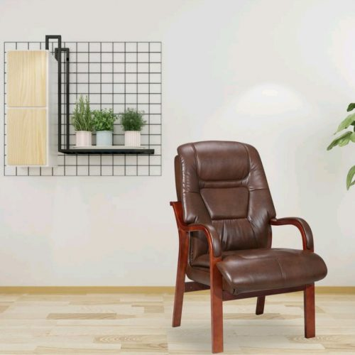Fireside Chairs / Lift & Rise Chairs