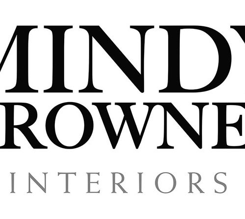 Mindy Brownes Collection