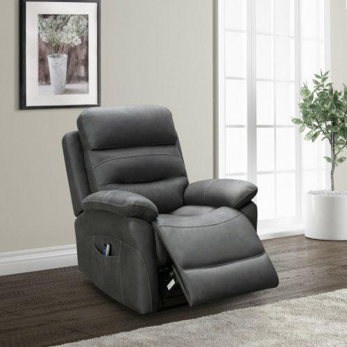Luxury Reclining Chairs